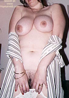 Pic #4 - Nips You Could Die For! (5)
