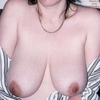 Nips You Could Die For! (5)