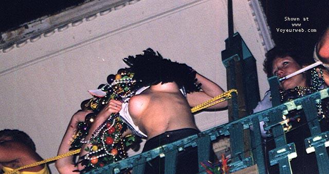 Pic #4 - *MG Brisco's Mardi Gras
