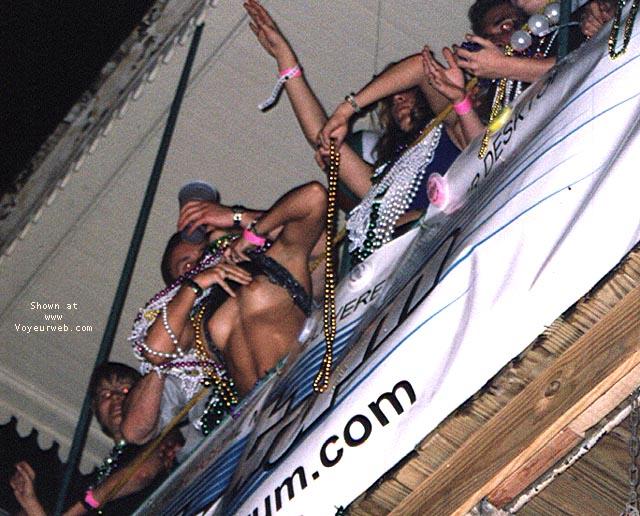 Pic #5 - *MG Brisco's Mardi Gras