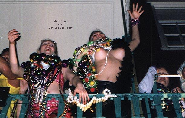 Pic #8 - *MG Brisco's Mardi Gras