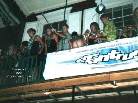 Pic #9 - *MG Laym's Mardi #3 - Balconies