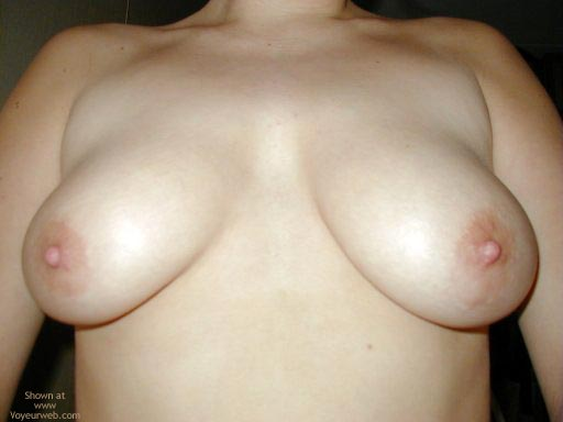 Pic #2 - Sexy Sandra´S