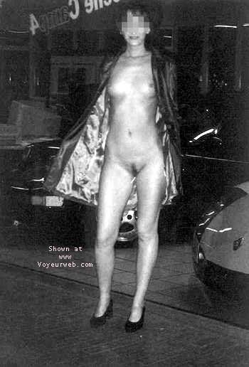 Pic #7 - Simone N.I.P in Germany