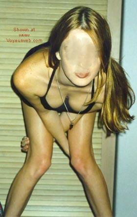 Pic #7 - 18yo Megan 2