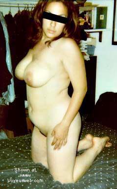 Pic #1 - My sexy ex