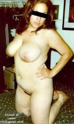 Pic #2 - My sexy ex