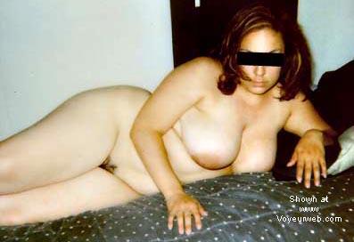 Pic #5 - My sexy ex