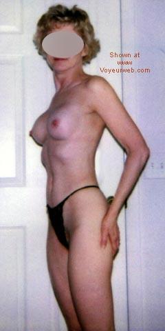 Pic #1 - Guess her age-E/VI