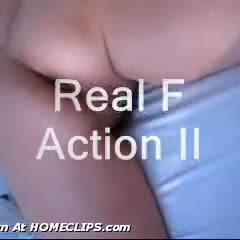 Real F Action II