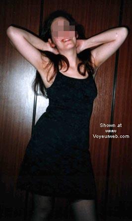 Pic #1 - Lusa striptease