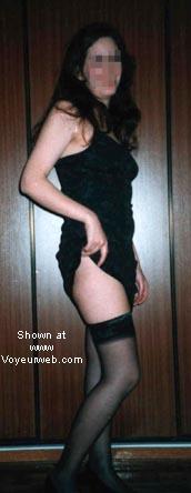 Pic #2 - Lusa striptease
