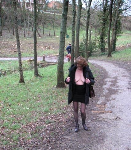 Pic #1 - Nip At The Lake
