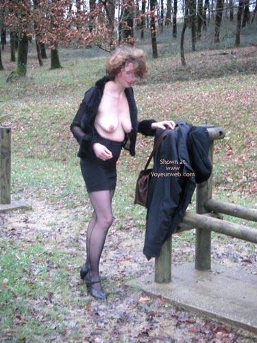 Pic #3 - Nip At The Lake