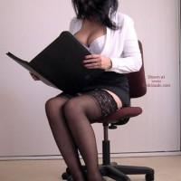 Beejay Private Secretary