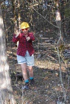 Pic #1 - NIP Surveyor