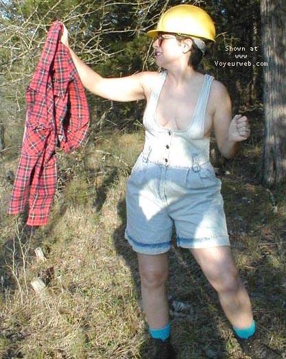 Pic #4 - NIP Surveyor