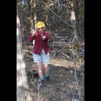 NIP Surveyor