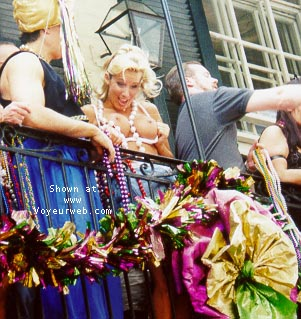 Pic #6 - *MG More Mardi Gras Pictures