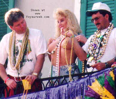 Pic #9 - *MG More Mardi Gras Pictures