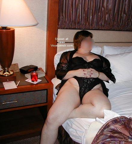 Pic #2 - Vegas