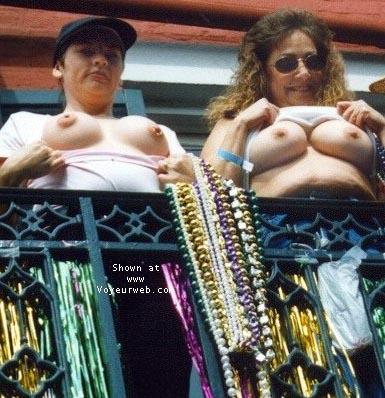 Pic #4 - *MG Mardi Gras Lovers