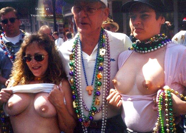 Pic #5 - *MG Mardi Gras Lovers