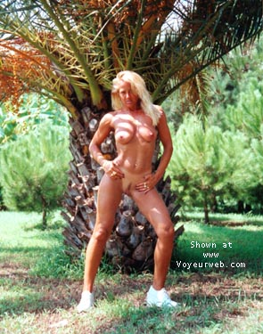 Pic #4 - Kiana - Erotic Queen Of Belgium
