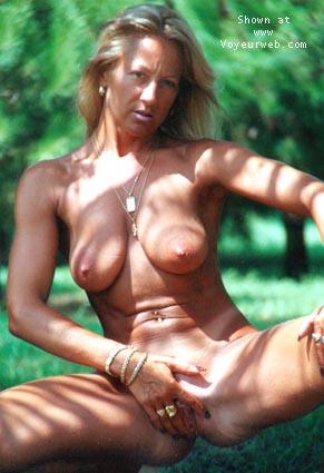 Pic #7 - Kiana - Erotic Queen Of Belgium