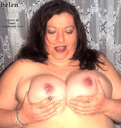 Pic #4 - How About A BBW 2