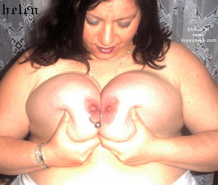 Pic #5 - How About A BBW 2