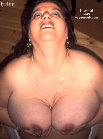 Pic #8 - How About A BBW 2