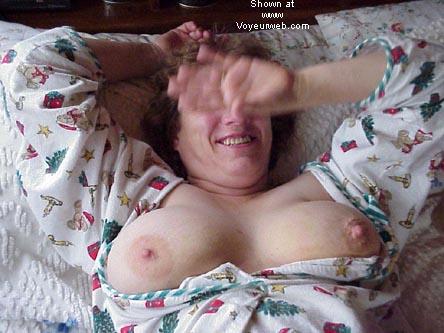 Pic #5 - *PTU big nipples
