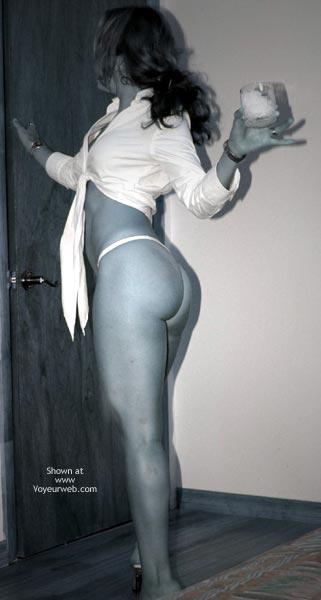 Pic #3 - Fantastic Ass 2003 1