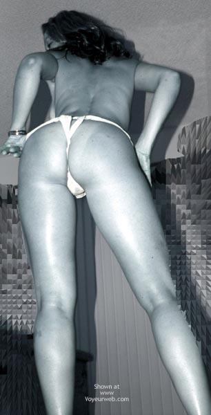 Pic #6 - Fantastic Ass 2003 1