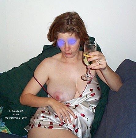 Pic #6 - Private pregnant Aussie