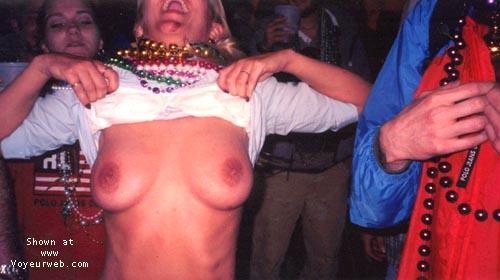 Pic #6 - Mardi Gras- The Best Bagos