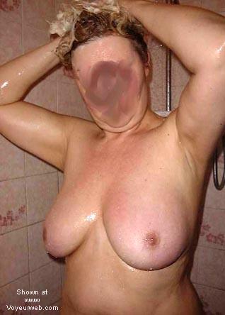 Pic #2 - *WB Wonderful Wife