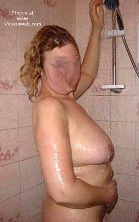 Pic #3 - *WB Wonderful Wife