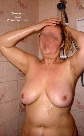 Pic #5 - *WB Wonderful Wife