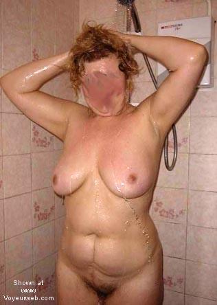 Pic #6 - *WB Wonderful Wife