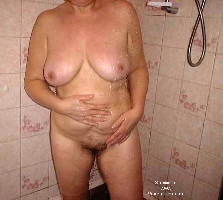 Pic #8 - *WB Wonderful Wife