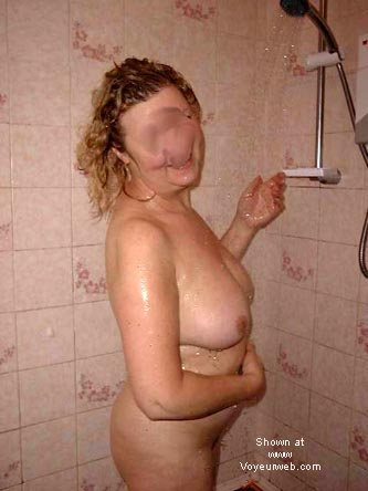 Pic #9 - *WB Wonderful Wife