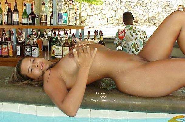 Pic #8 - *WB Nikki in Jamaica