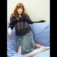 Lisa Star Being Taken From Behind