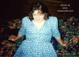 Pic #2 - Big      Jims Wife