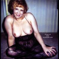 Torri nude xgf