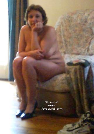 Pic #3 - My Sweet Wife 2