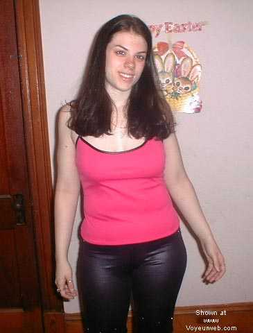 Pic #1 - Italian Goddess 1