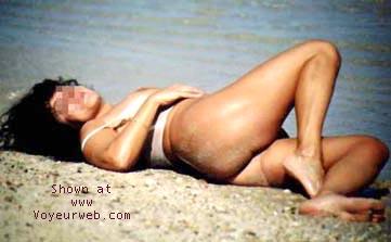 "Pic #7 - ""Dana, Donna Italiana 1"""
